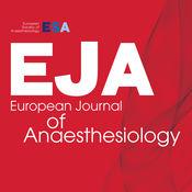 First publication regarding Evone