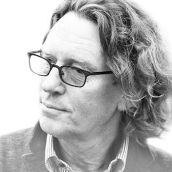 Jan Bovelander