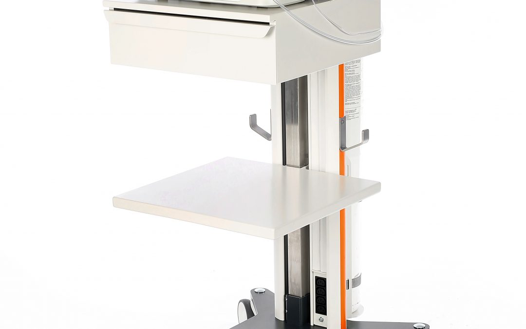 The European Commission will support Ventinova to bring FCV® into the ICU